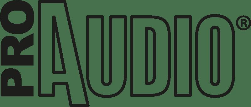 Brand Proaudio